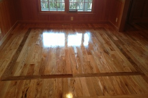 Refinish Hardwood Floors Affordable Things To Know Before