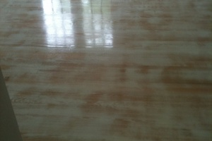Intercoastal Hardwood Install Amp Refinishing Hardwood Floors